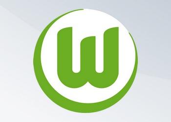 Camisetas 2017-18 del Wolfsburg (Nike)