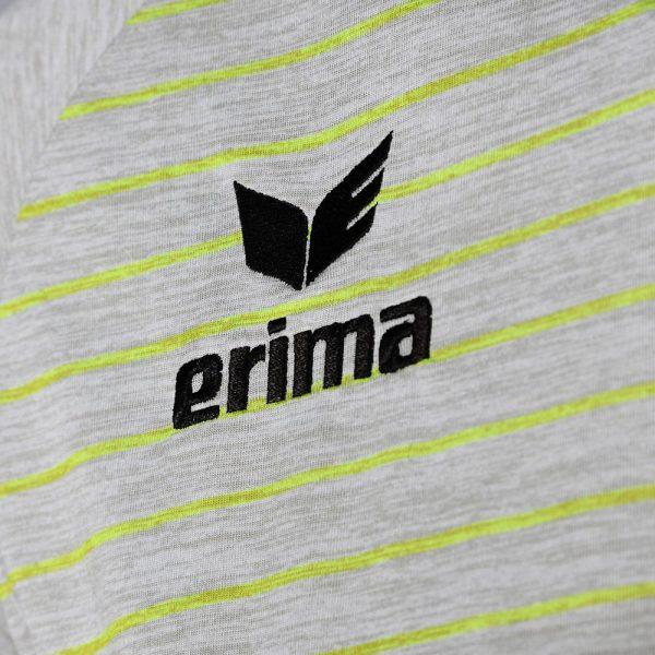 Tercera camiseta Erima del FC Köln | Foto Web Oficial