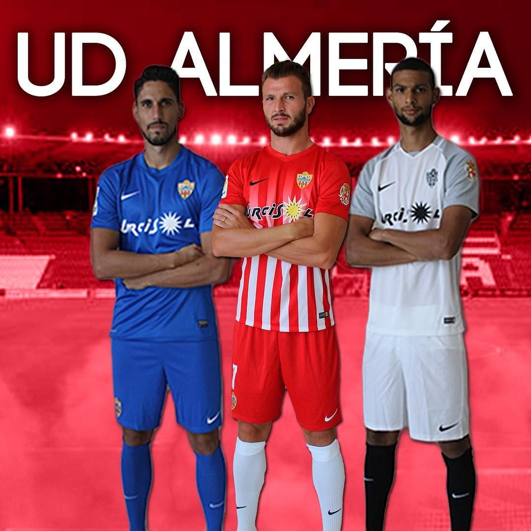 ud-almeria-equipaciones-nike-2017-2018-b
