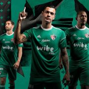 Nuevo kit alternativo del Atlas | Foto Web Oficial