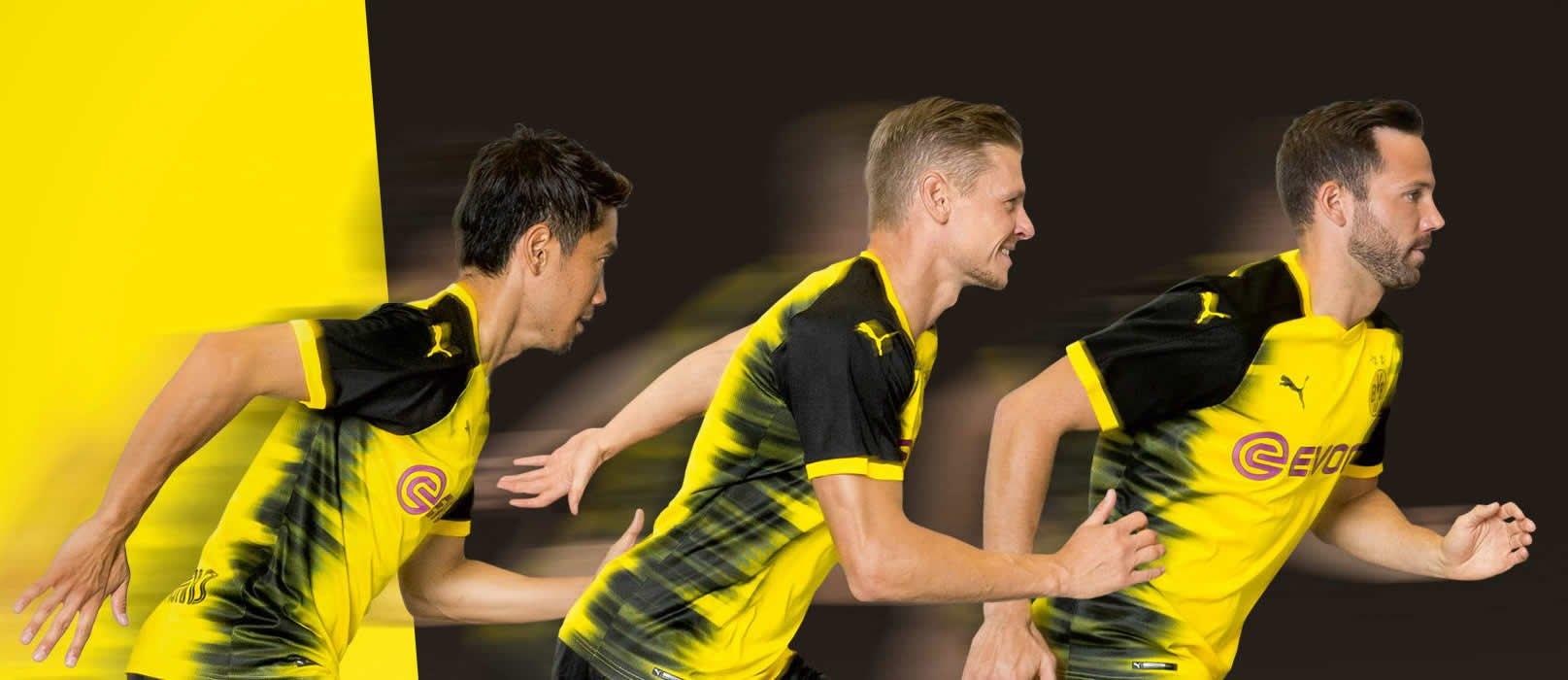 bayern trikot champions league 2019/19