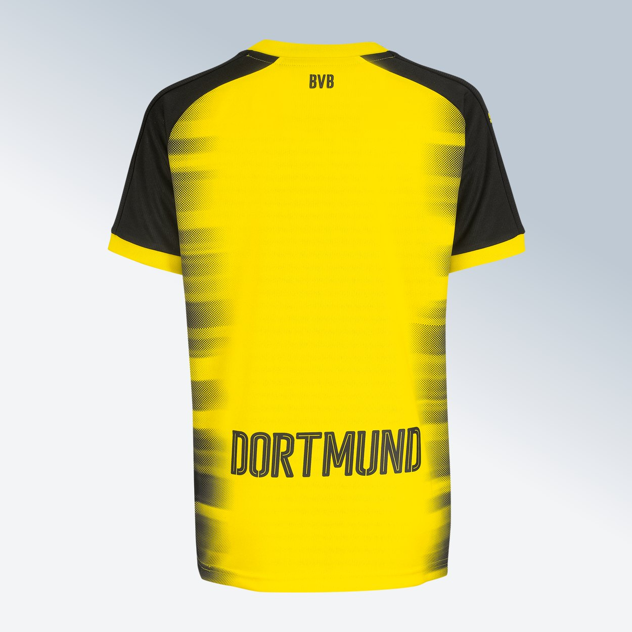 champions league trikot bayern 2019/19