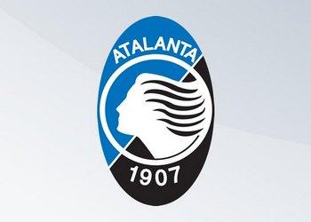 Camisetas del Atalanta (Joma)