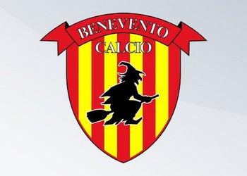 Camisetas del Benevento Calcio (Frankie Garage)
