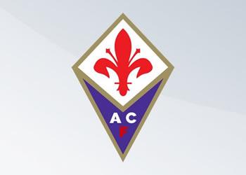 Camisetas de la Fiorentina (Le Coq Sportif)