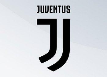 Camisetas de la Juventus (Adidas)
