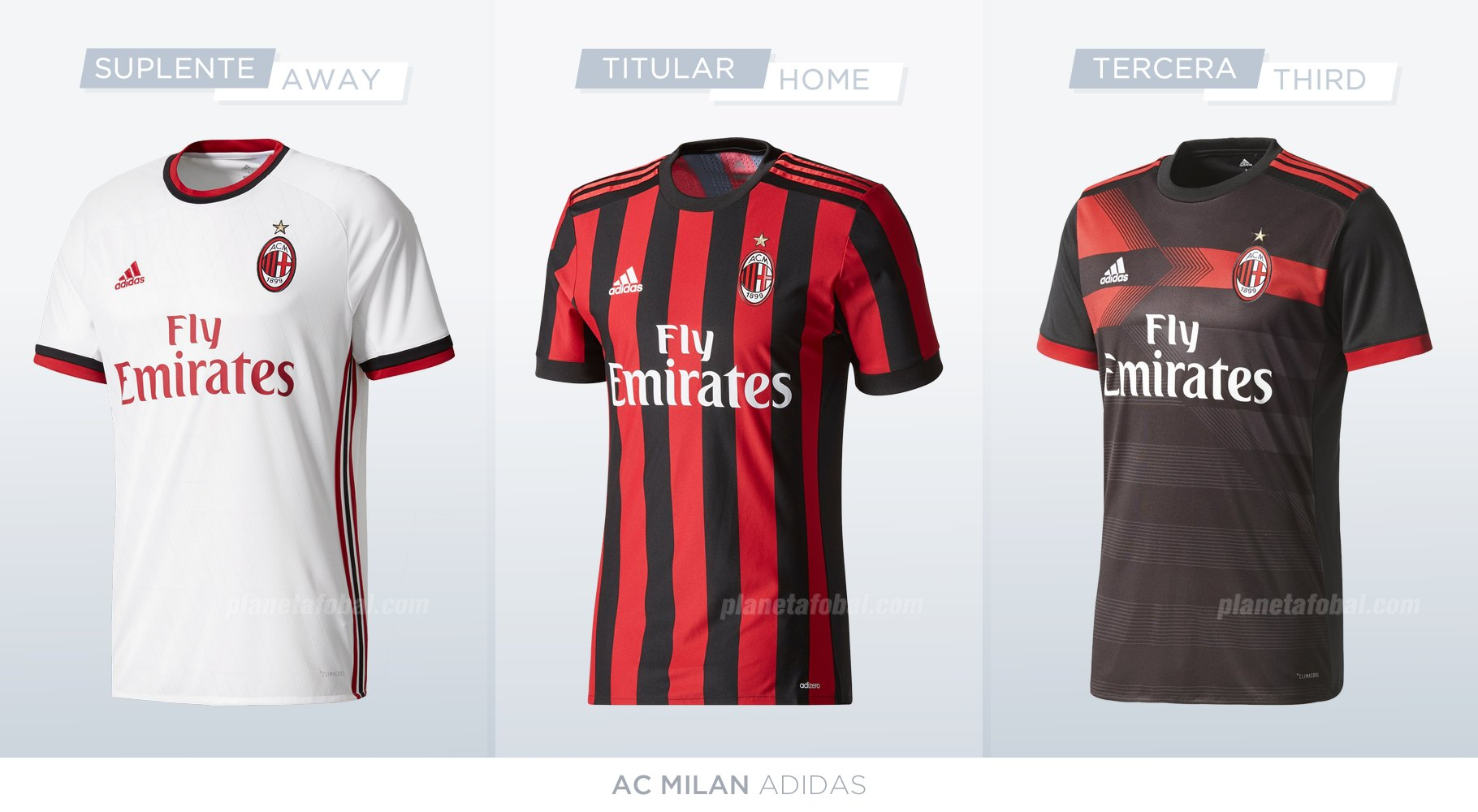 uniforme del inter de milan 2019