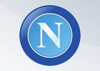 Camisetas del Napoli (Kappa)