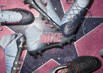 Rising Fast Pack de los botines Nike