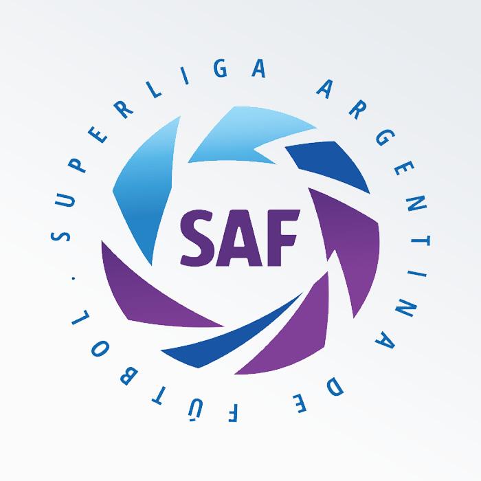 Resultado de imagen para superliga 2017 argentina