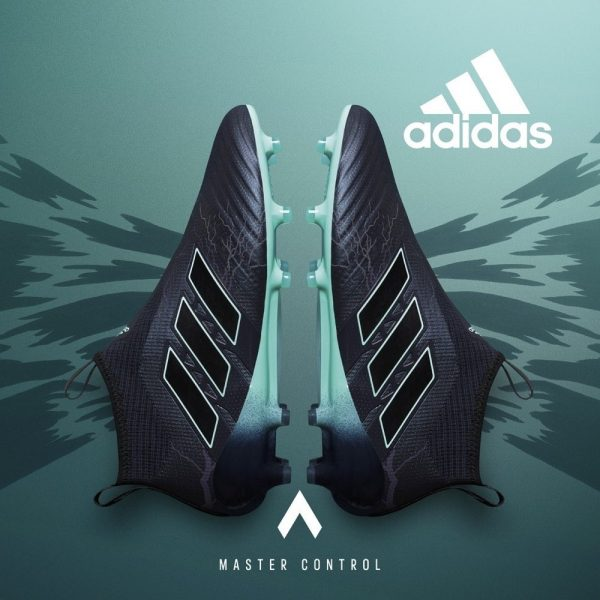 "ACE17 ""Thunder Storm Pack"" 
