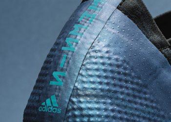 "NEMEZIZ ""Thunder Storm Pack"" | Foto Adidas"