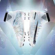 "Nuevo botines Mercurial de CR7 ""Cut to brilliance"" | Foto Nike"