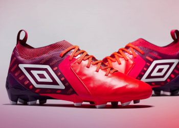 Medusae Winter Bloom | Foto Umbro