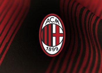 Milan rompe su contrato con Adidas | Foto Web Oficial