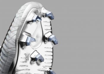 Botines Mercurial CR7 Melhor | Foto Nike