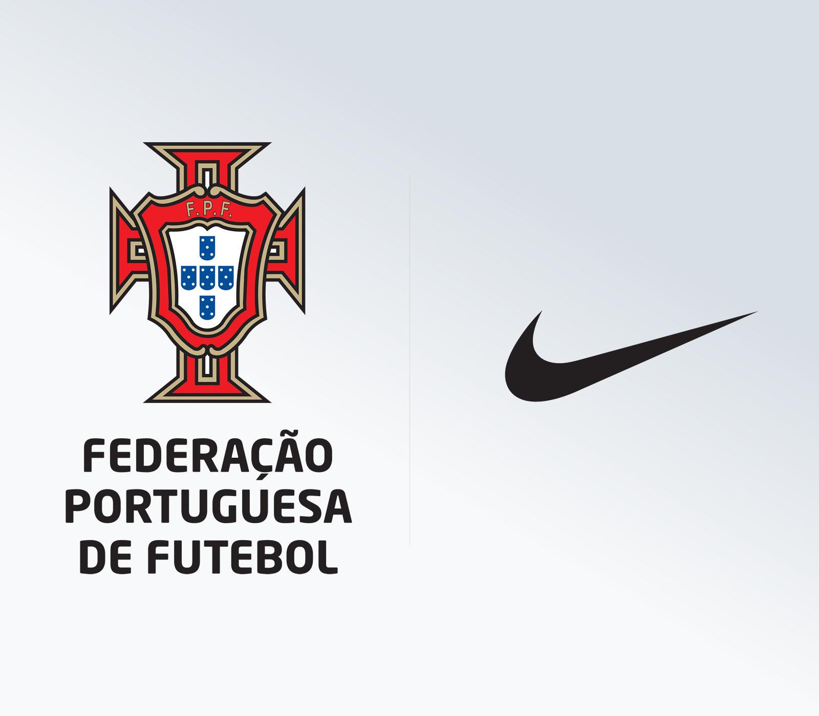 Portugal seguirá con Nike hasta 2024