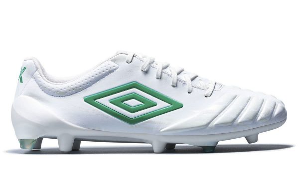 "UX Accuro ""Triadic pack"" 
