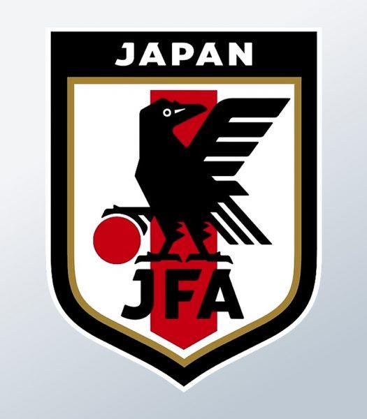 Logo nuevo | Imagen Twitter JFA
