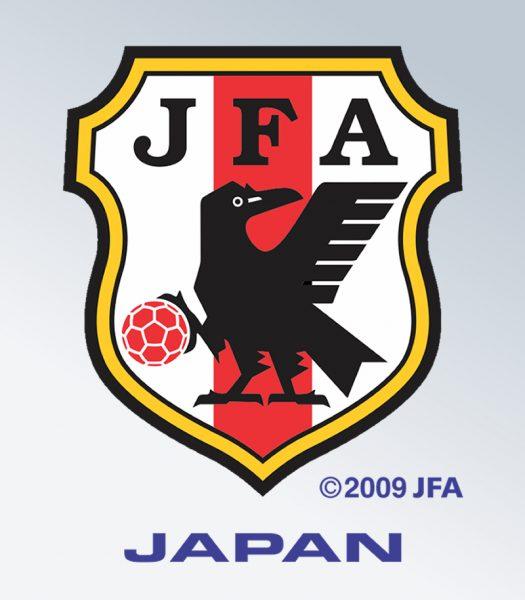 Logo anterior | Imagen Twitter JFA