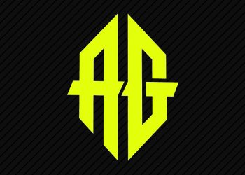 Nuevo logo de Antoine Griezmann