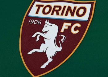 Casaca especial del Torino en tributo al Chapecoense | Foto Web Oficial
