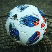 Balón oficial de la MLS 2018   Foto Adidas