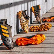 """Lone Hunter Pack"" | Foto Adidas"