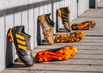 """Lone Hunter Pack"" 