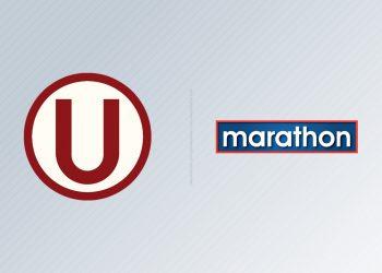 Marathon Sports vestirá a Universitario desde este año