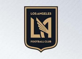 Camisetas de Los Angeles FC