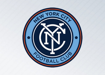 Camisetas del New York City