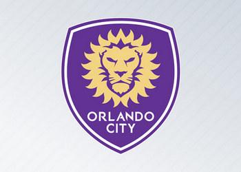 Camisetas del Orlando City