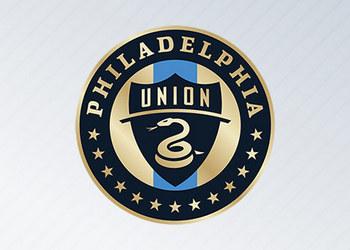 Camisetas del Philadelphia Union