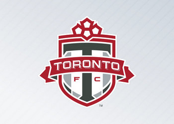 Camisetas del Toronto FC
