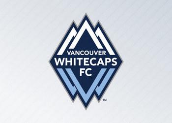 Camisetas del Vancouver Whitecaps