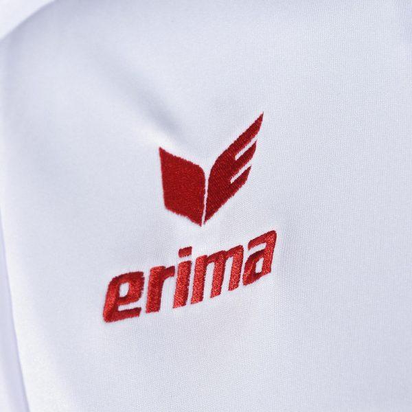 Jubilaeumstrikot Erima del FC Köln 2018 | Imagen Web Oficial