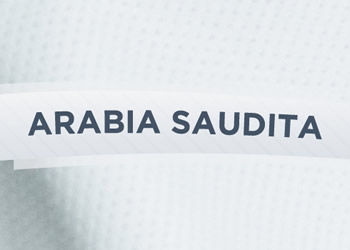 Camisetas de Arabia Saudita | Nike