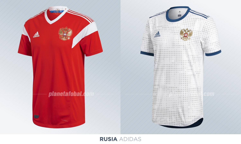 toca el piano Altitud Cantina  Camisetas de la Copa del Mundo Rusia 2018