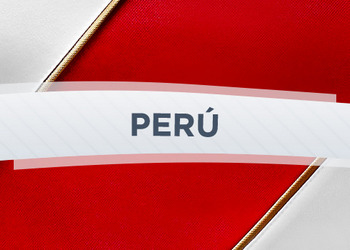 Camisetas de Perú | Umbro