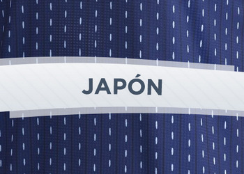 Camisetas de Japón | adidas