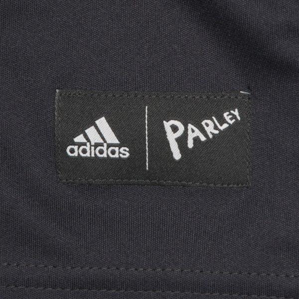 Adidas x Parley kits de la MLS 2018