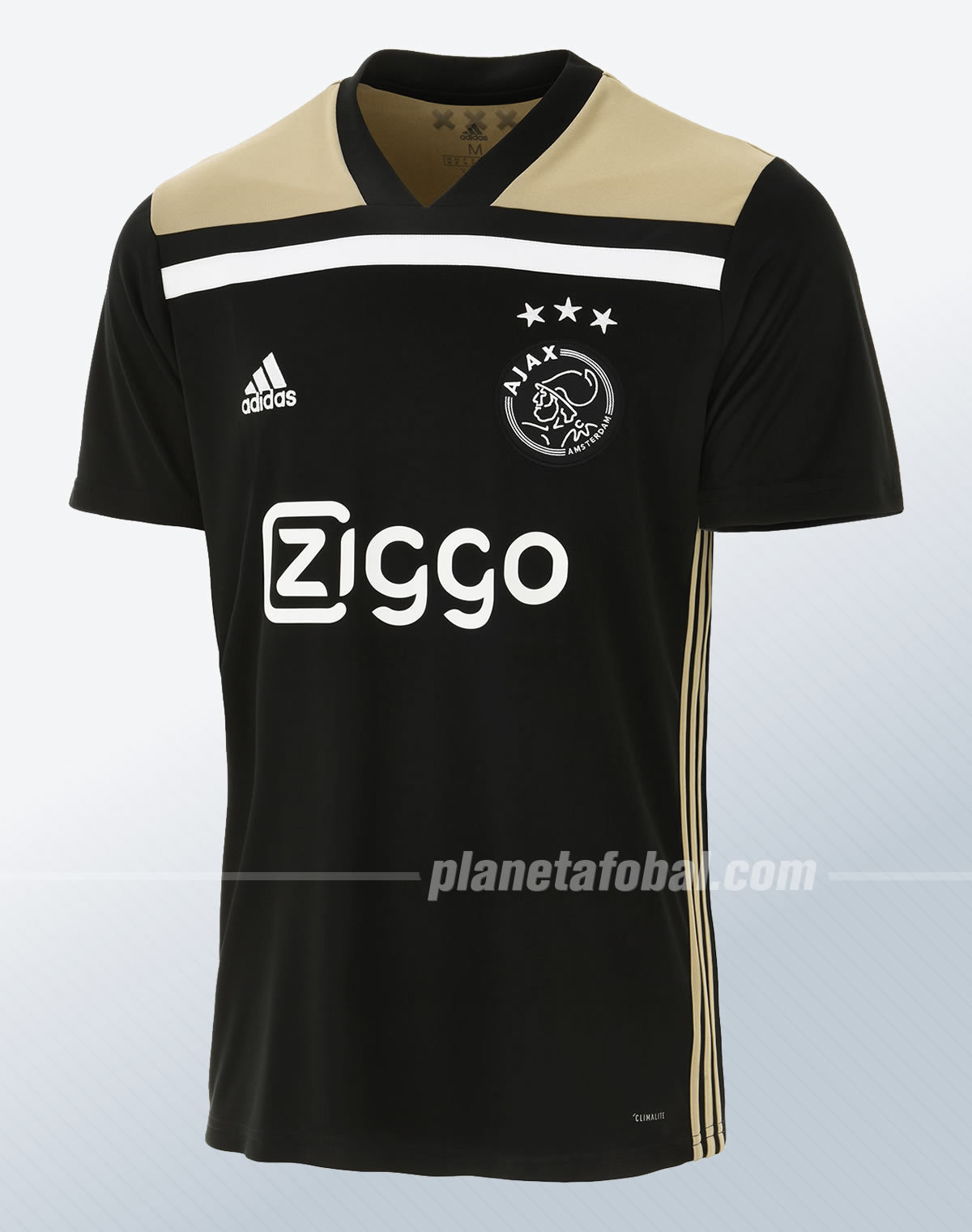 camiseta mexico suplente 2018