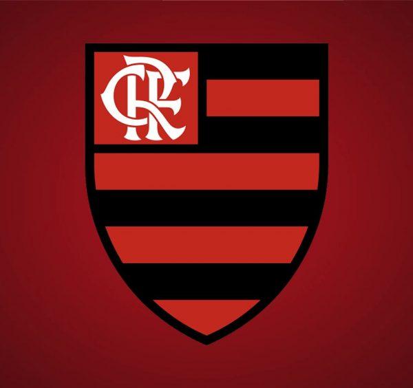 Nuevo escudo del Flamengo | Imagen Web Oficial