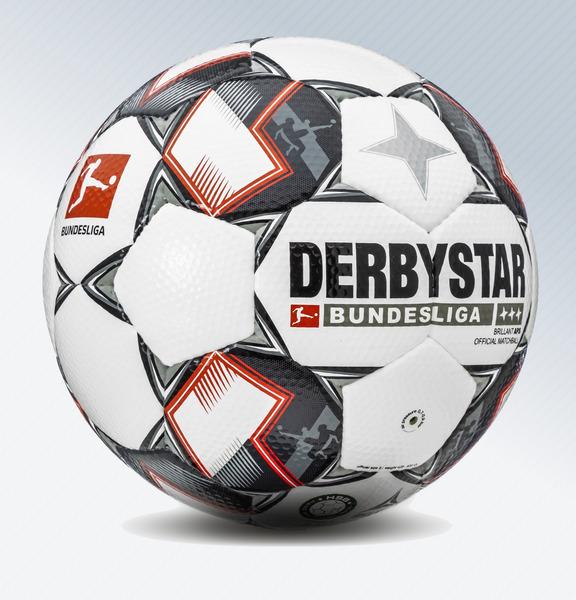 schalke derby 2019