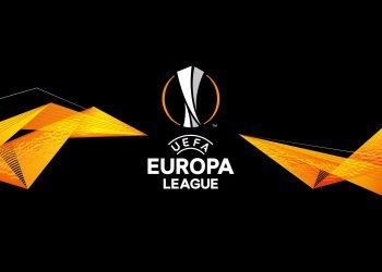 Nueva identidad visual de la Europa League | Imagen UEFA