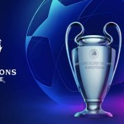 Desde 2018/19 la Champions League tendrá un retoque visual | Imagen UEFA