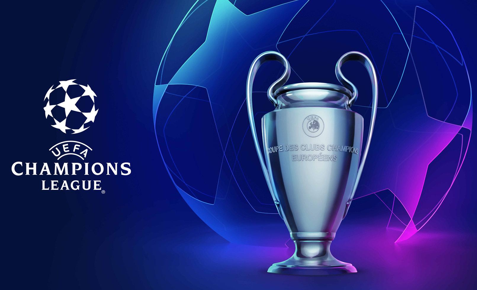 uefa-champions-league-nueva-imagen-2018-