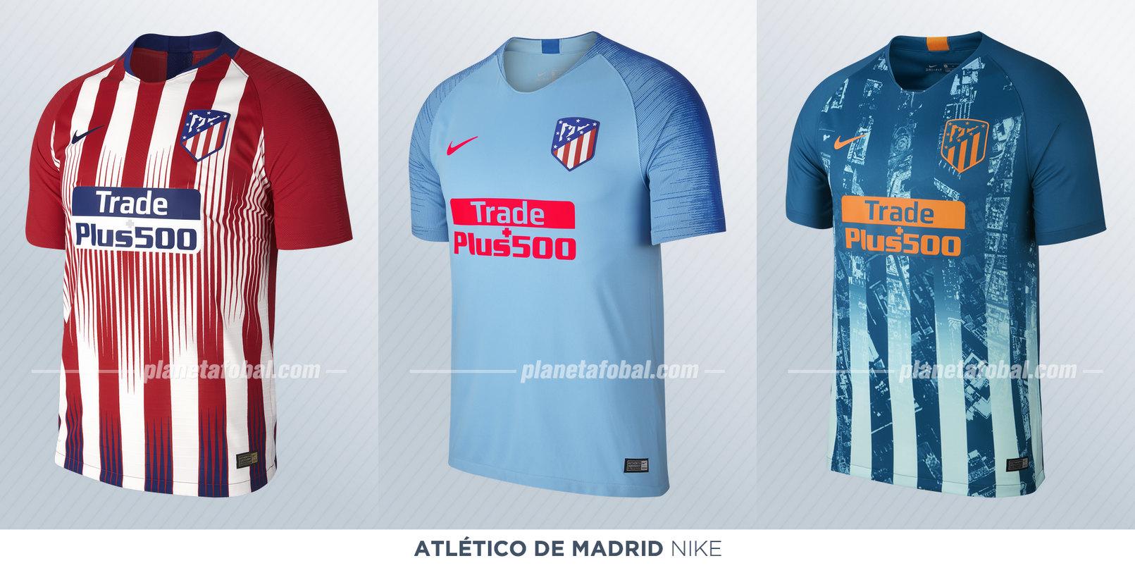 Intentar de ultramar Árbol genealógico  camisetas nike futbol espana baratas online