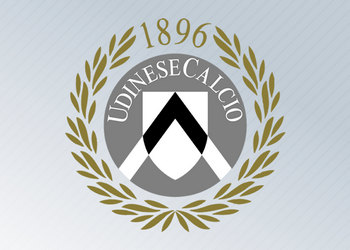 Camisetas del Udinese (Macron)